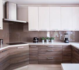 Kitchen Remodel/Renovation